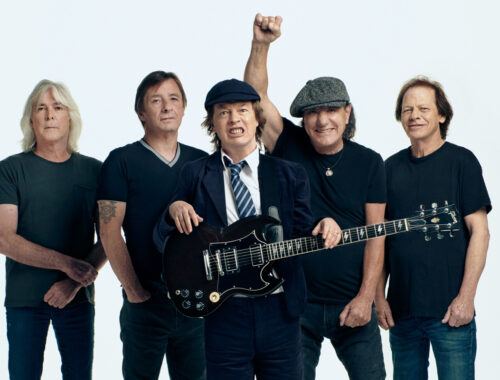 acdc lineup 2020