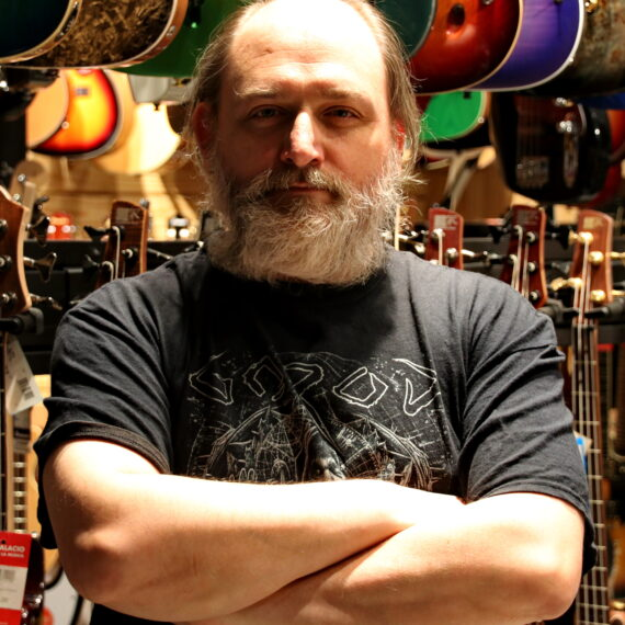 Gianfranco Giudici