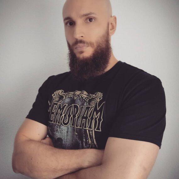Pablo Morniroli