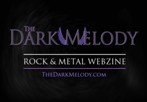 The Dark Melody