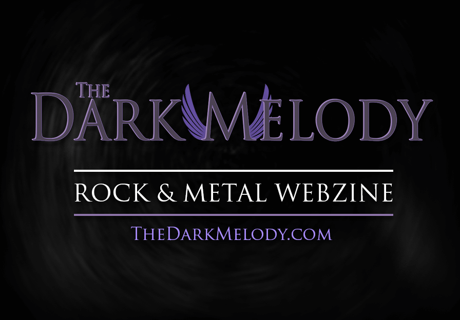 The Dark Melody