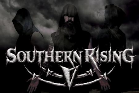 Southern Rising