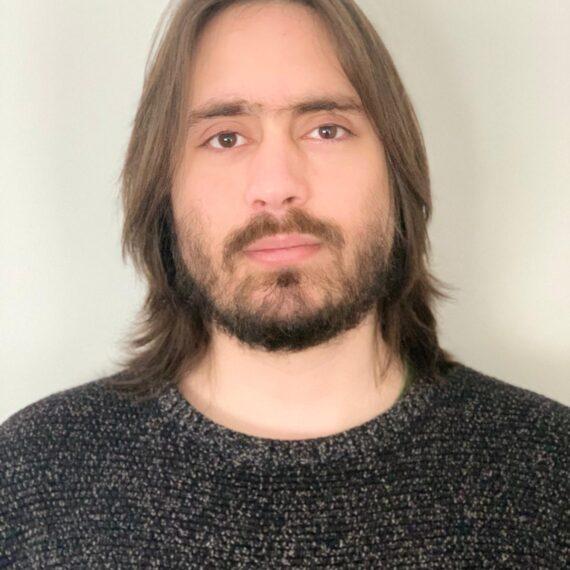 Juan Carlos Mariño