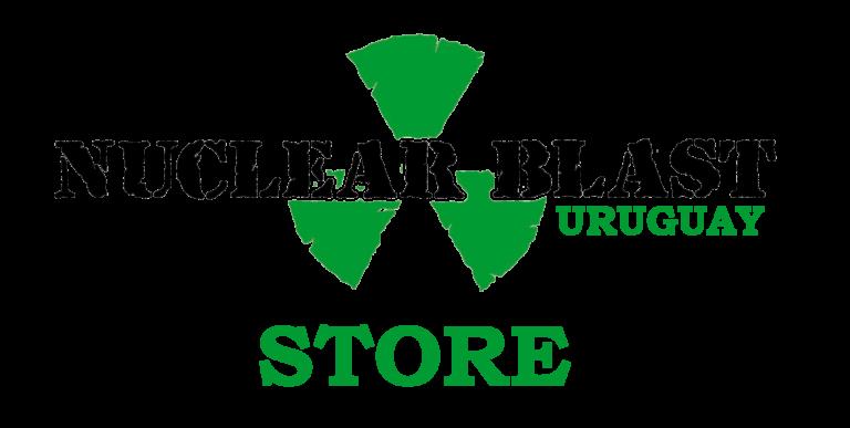 Nuclear Blast Store Uruguay